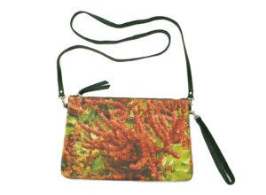 Vinagrera, Canary Islands - Handbag
