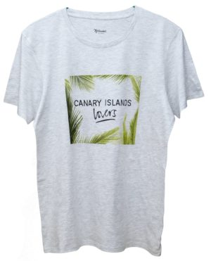 Canary_Islands-lover_man-tshirt