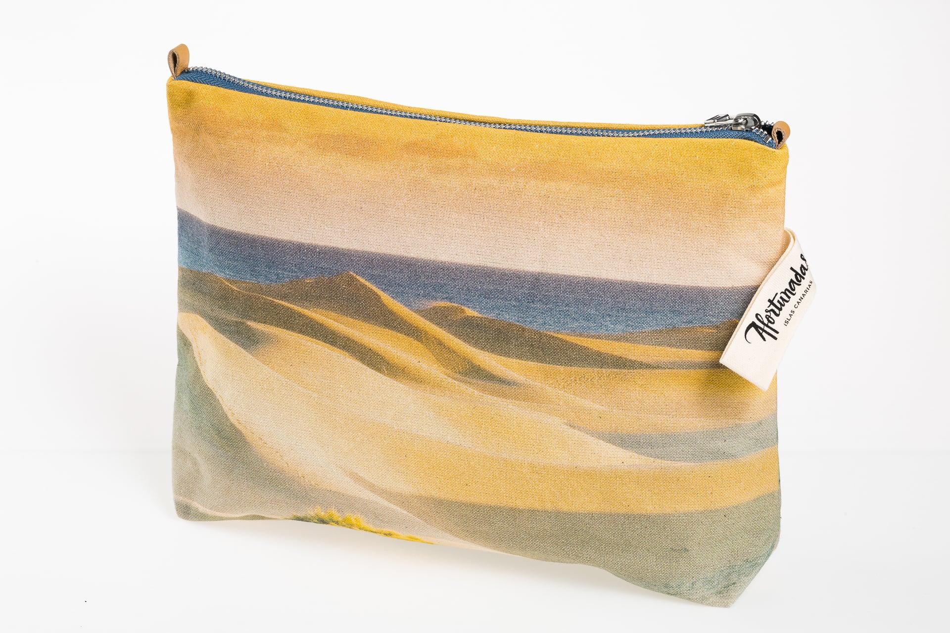 Maspalomas_dunes-side-pouch