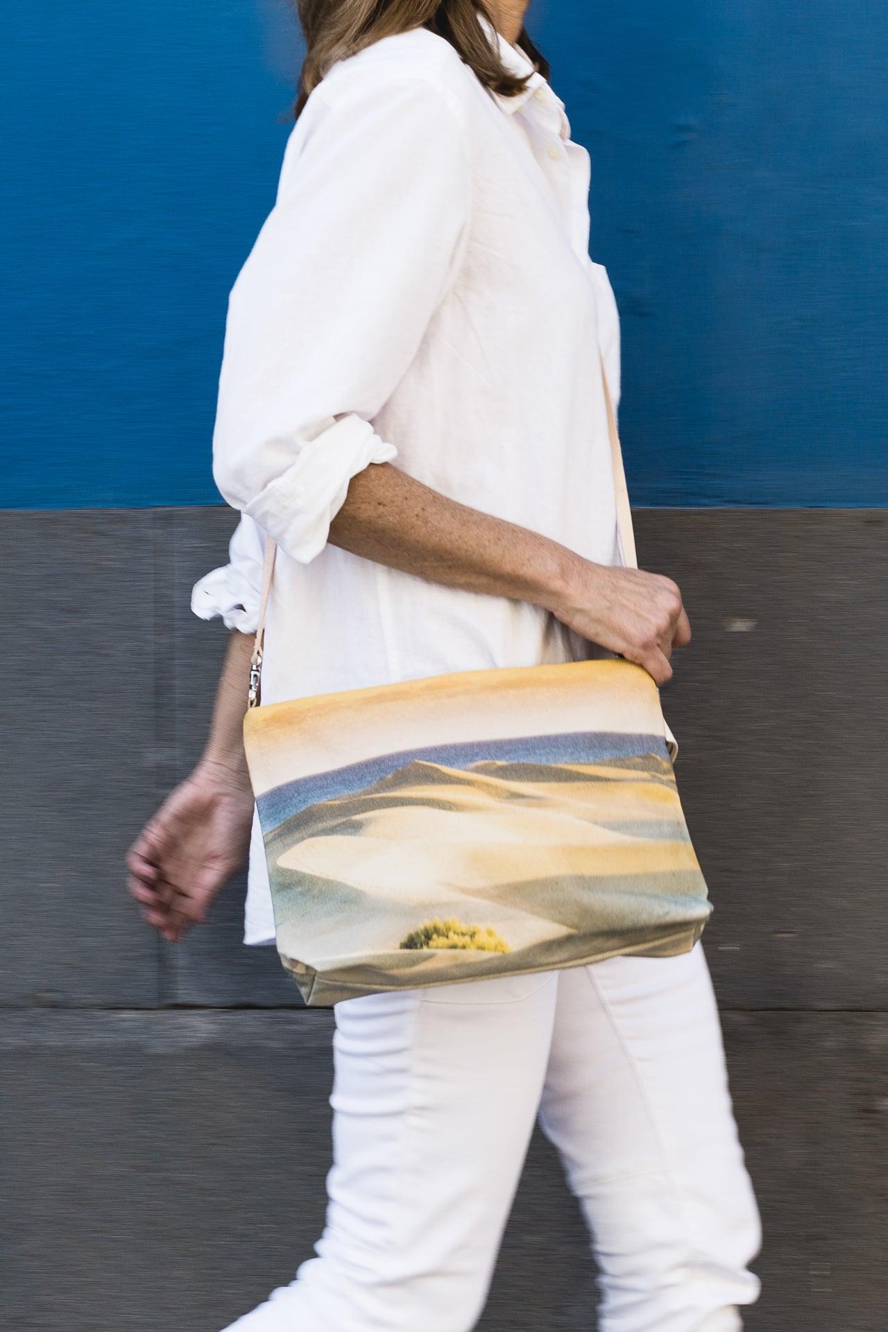 Maspalomas_dunes-model1-pouch