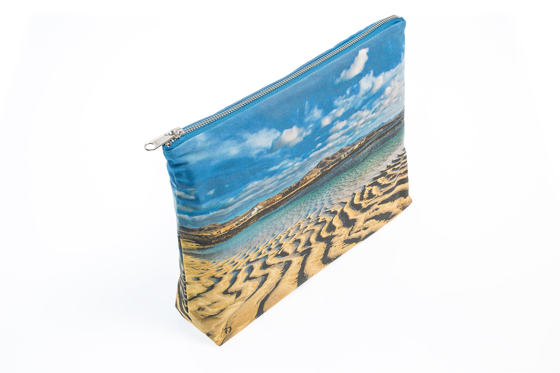 El_Cotillo-side-pouch
