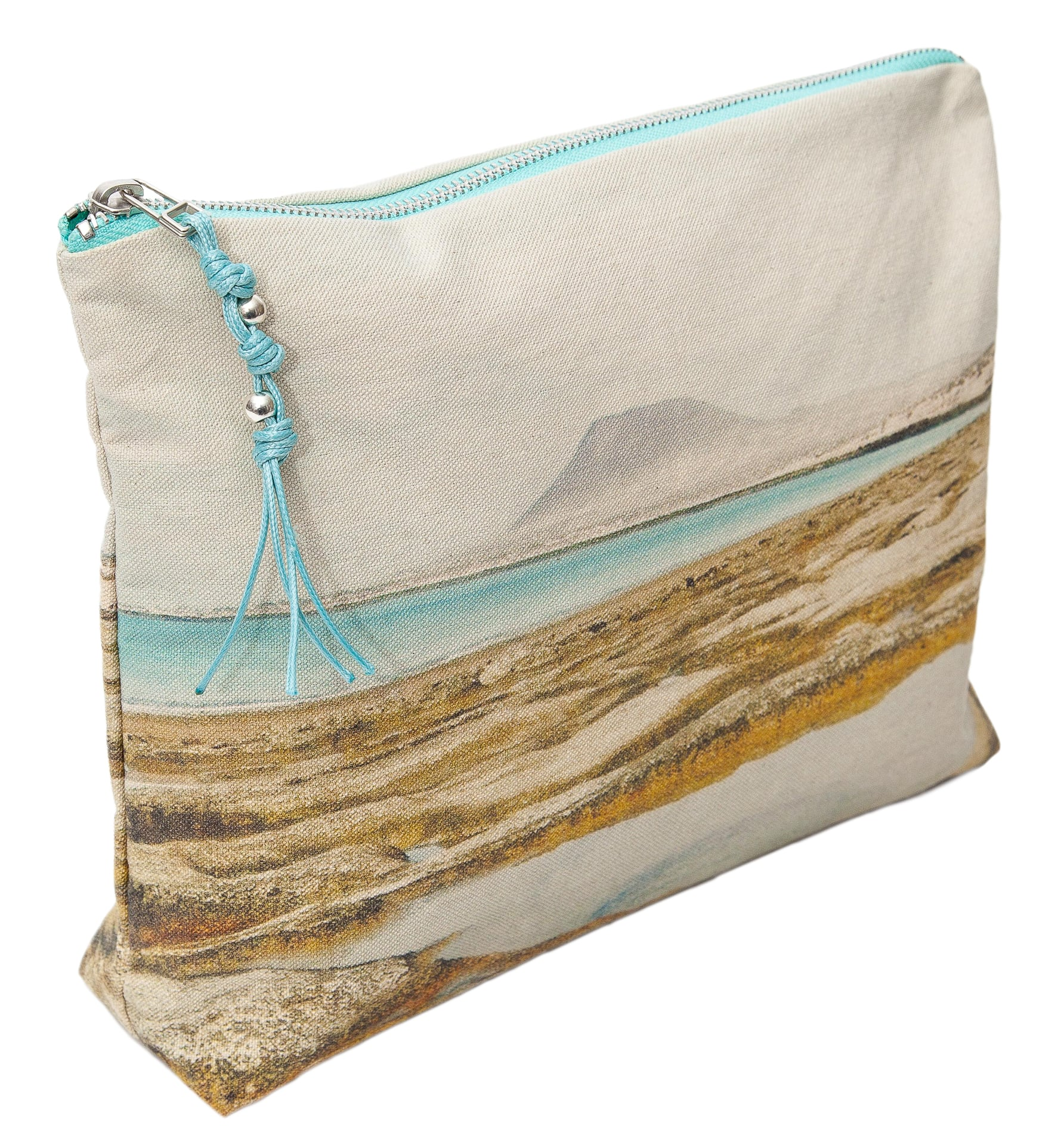 El_Salao-side-pouch