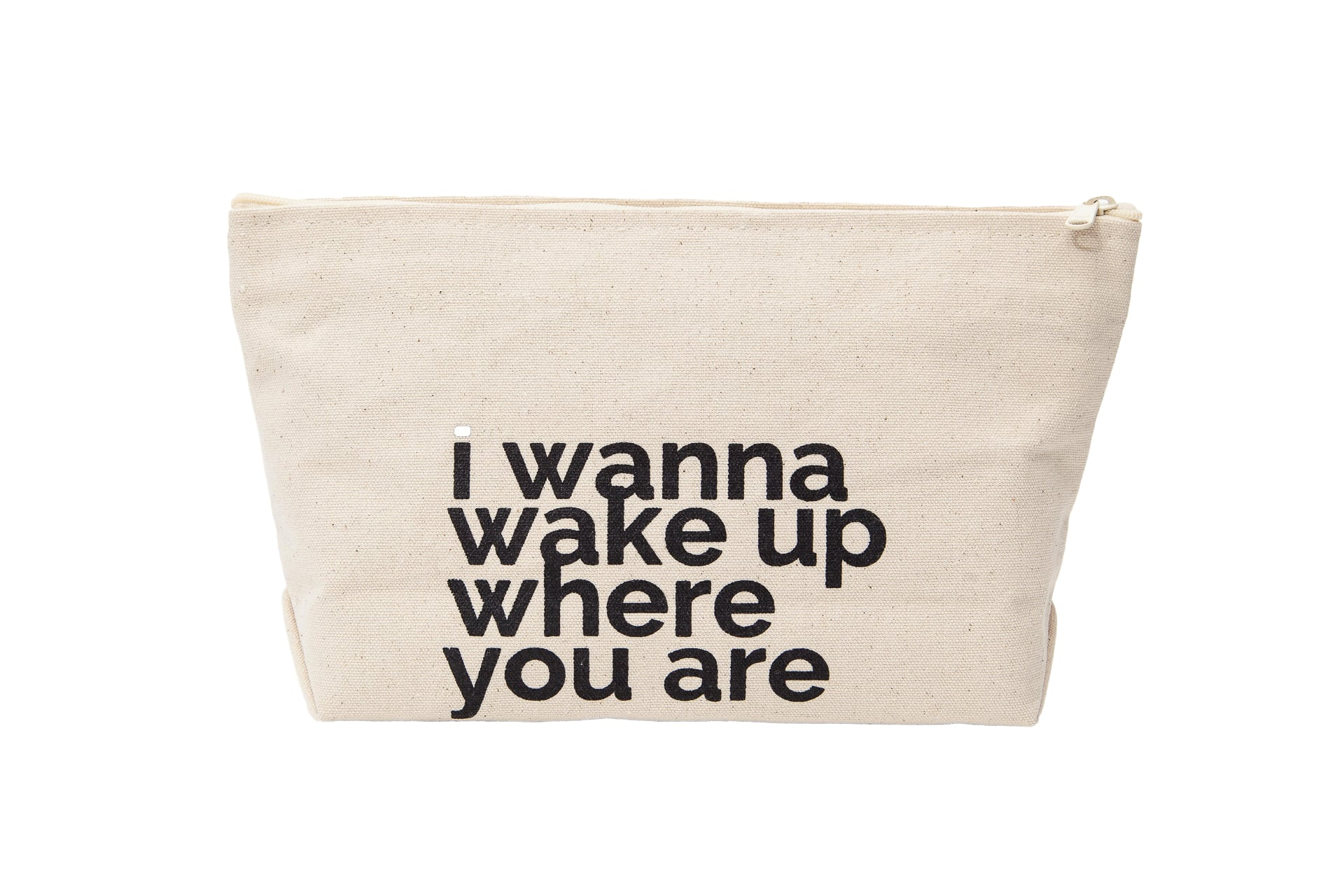 I_wanna_be_with_you-front-letterpouch