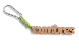 Keyring_cumbre_frontal copia