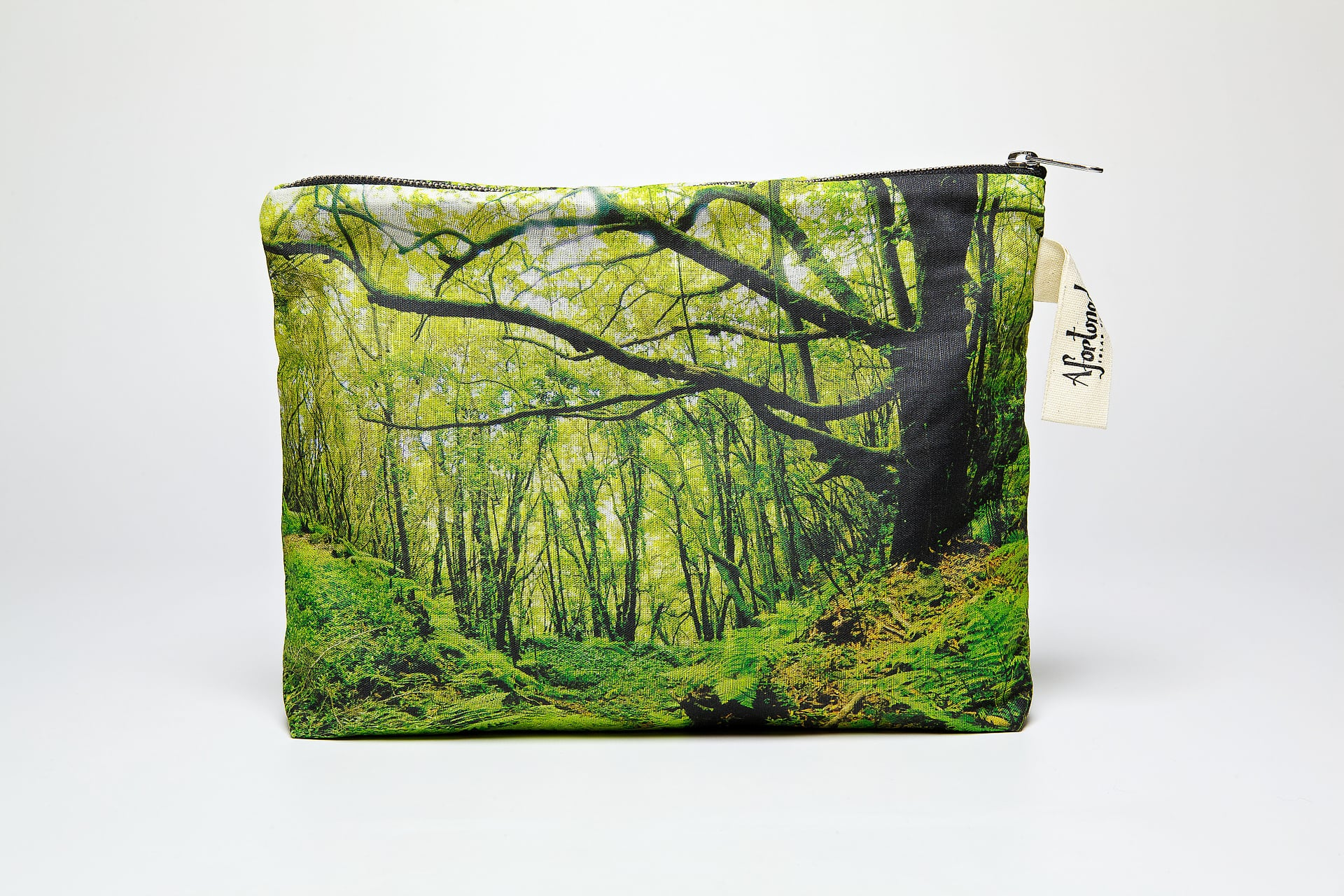 Los_Tilos_forest-frontal-pouch