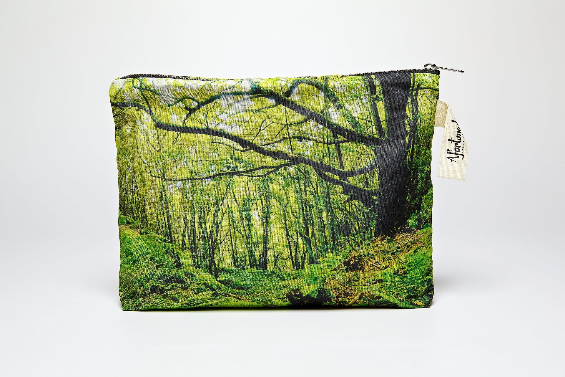 Los_Tilos_forest-frontal-pouch