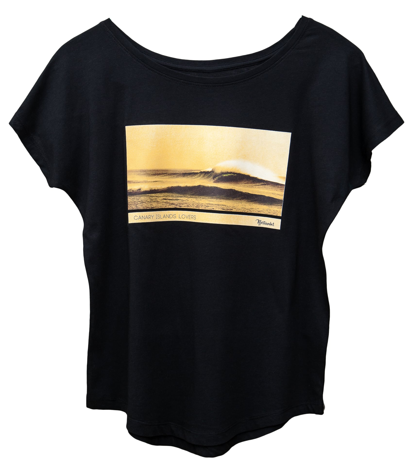 Cotillo_wave-tshirt-woman