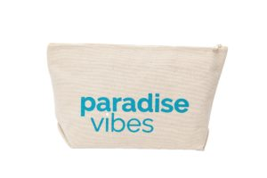 Paradise_vibes_front-letterpouch
