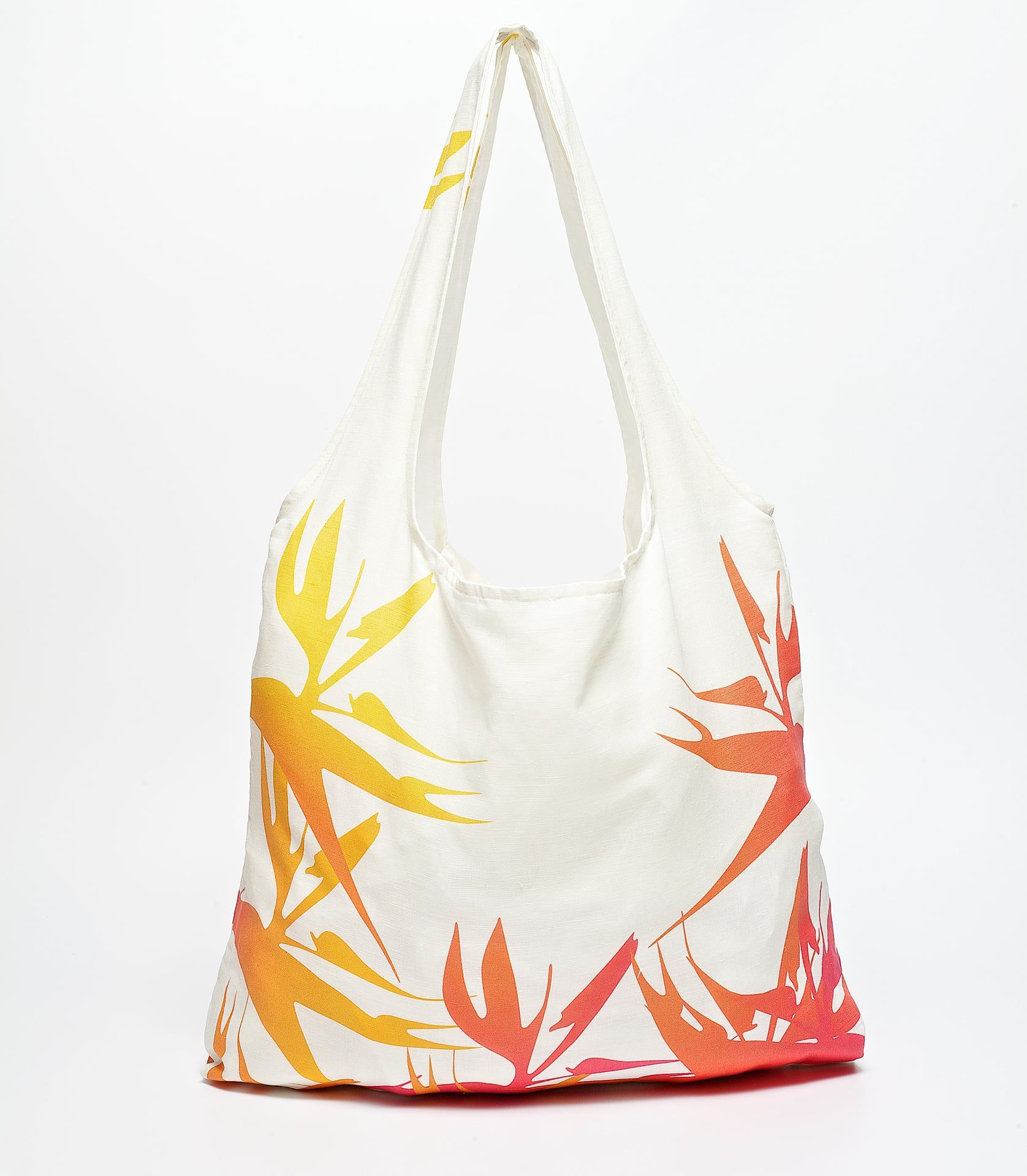 Strelitzia_frontal_shoppingbag