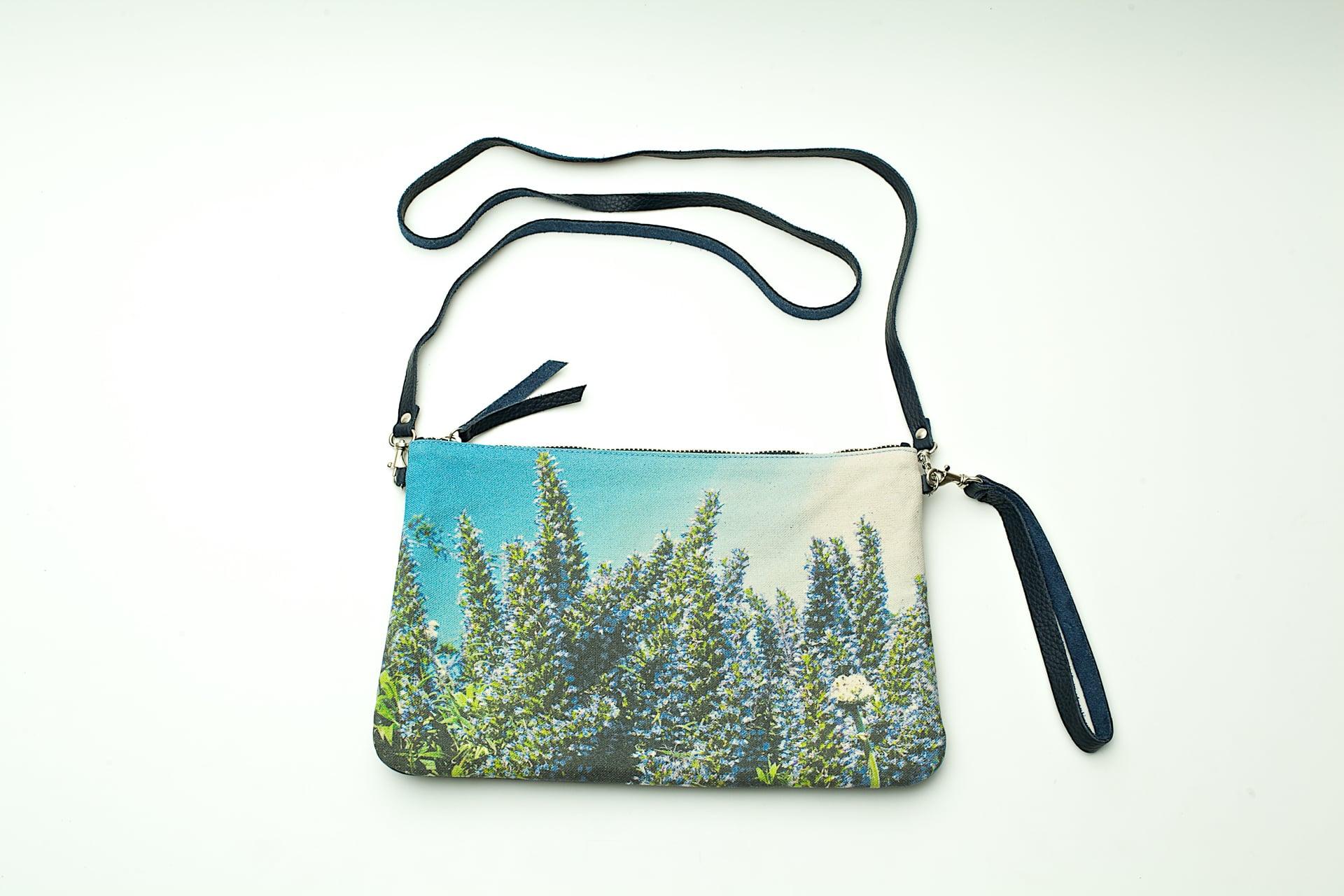 Blue_Bugloss-frontal-handbag