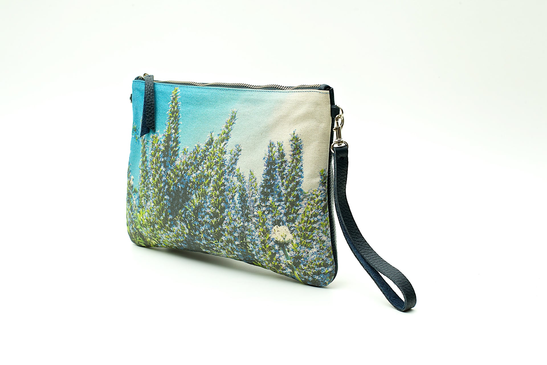Blue_Bugloss-side-handbag