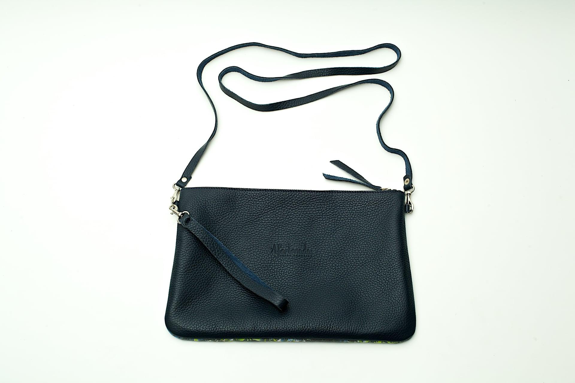 Blue_Bugloss-back-handbag