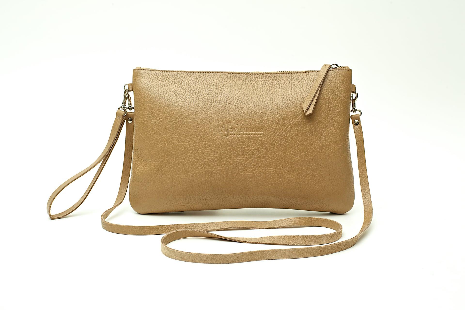 Aeonium-Percarneum-or-Bejeque-Rosado-back-handbag