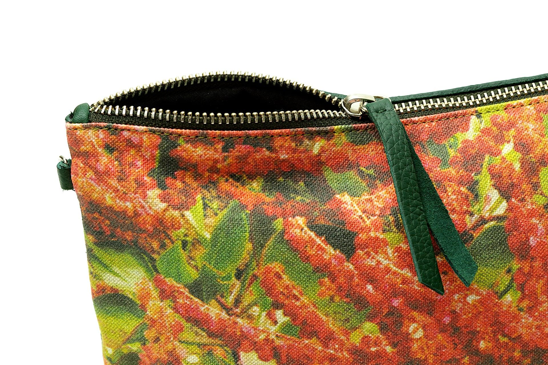Vinagrera_detail_handbag