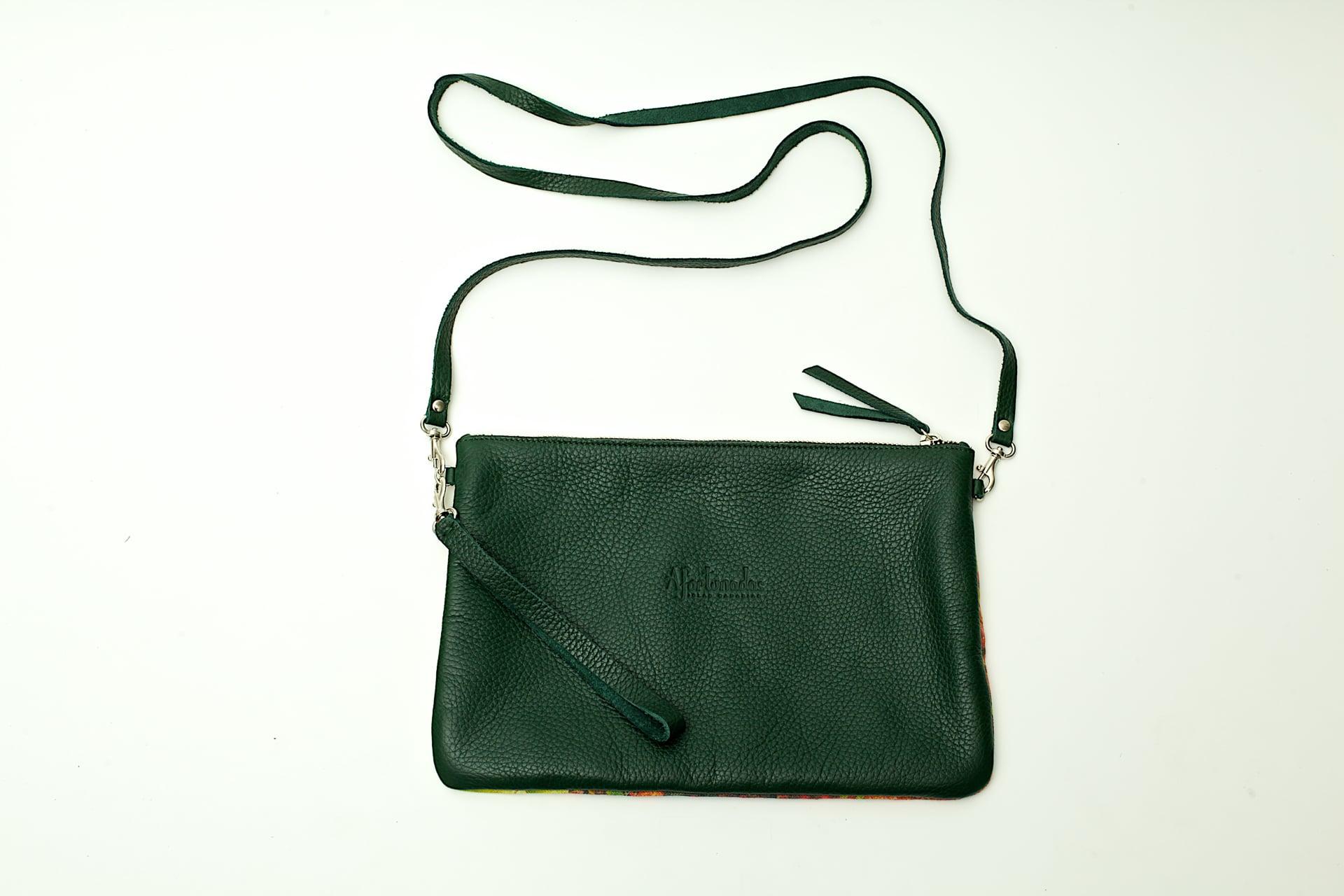 Vinagrera_back_handbag