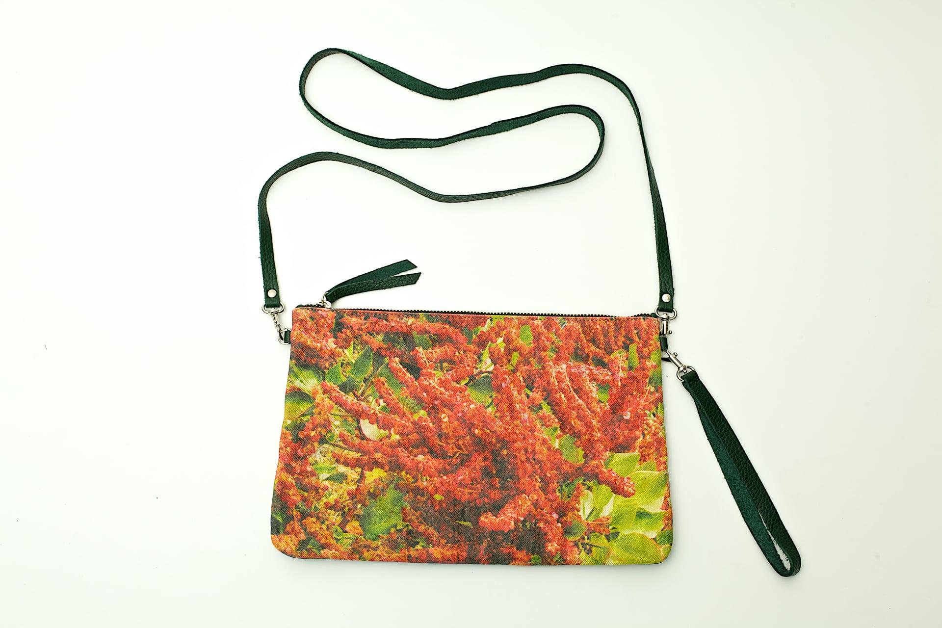 Vinagrera_frontal_handbag