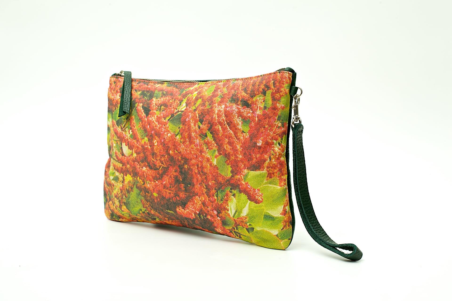 Vinagrera_side_handbag
