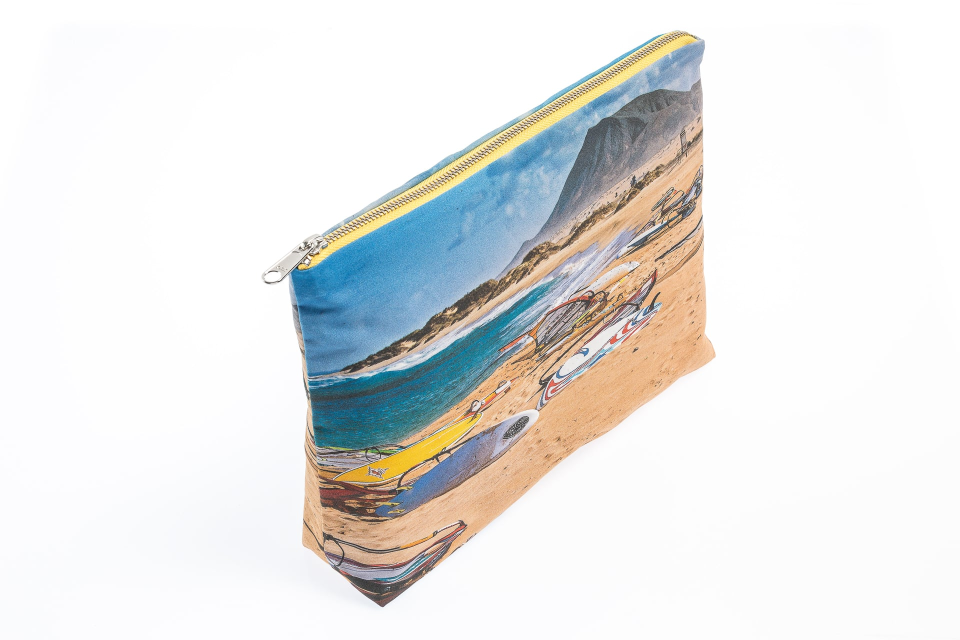 Windsurfing-side-pouch