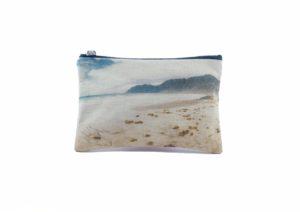 Playa Famara Miniatura Mini