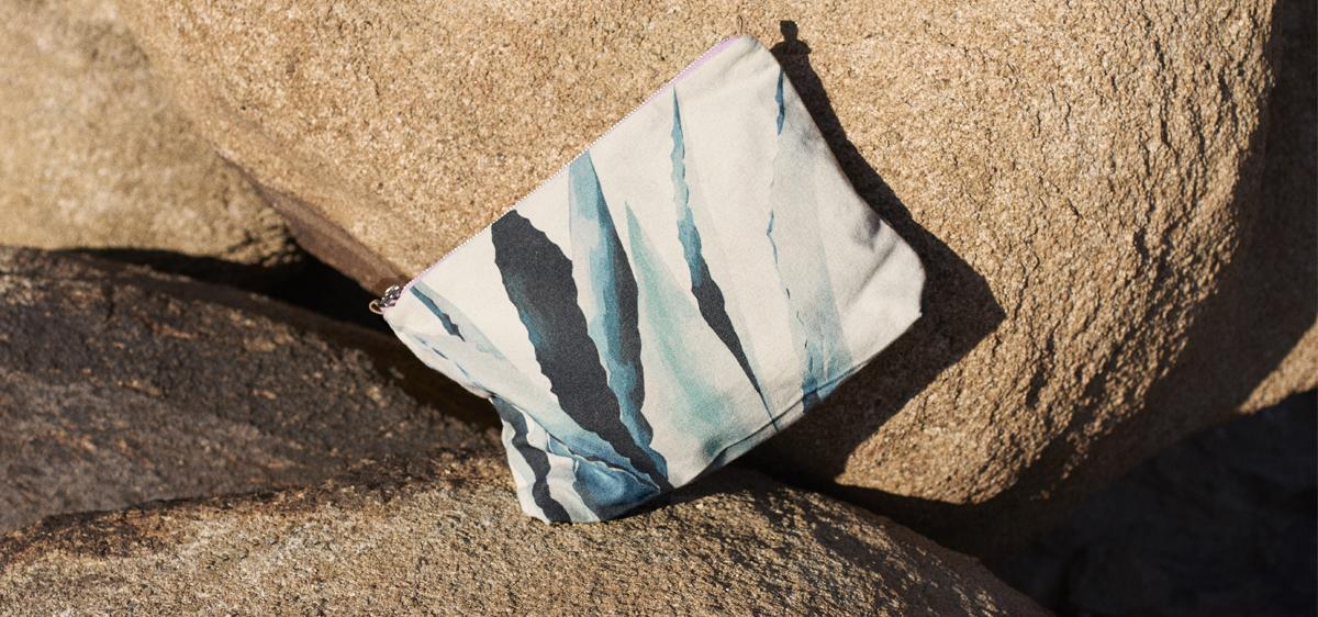 slider pouch