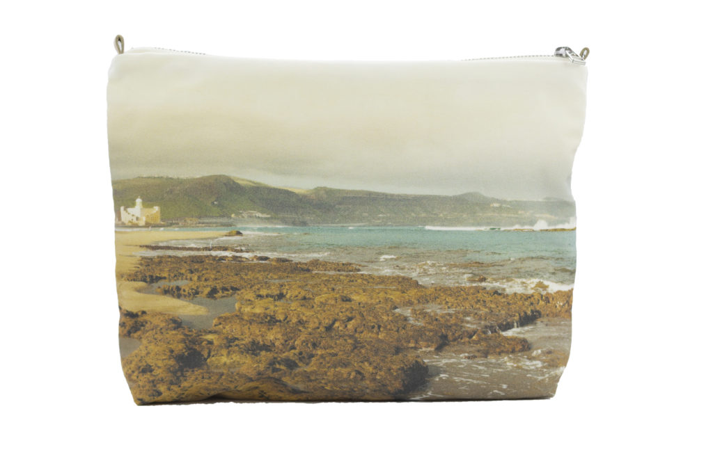 Auditorio Pouch